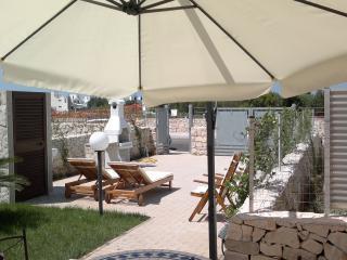 SALENTO DELUXE - Santa Caterina vacation rentals