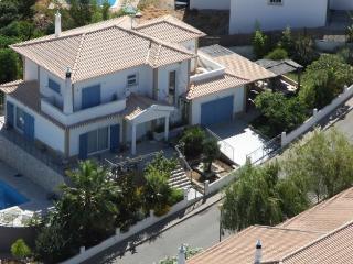 Casa Jacaranda - Castro Marim vacation rentals