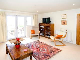 Nice 1 bedroom Condo in Kilsyth - Kilsyth vacation rentals