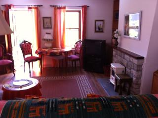 Nice 1 bedroom Swanage Condo with Internet Access - Swanage vacation rentals