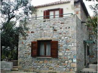 1 bedroom House with Internet Access in Aghios Nikolaos - Aghios Nikolaos vacation rentals