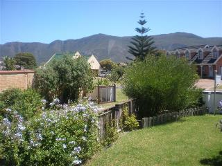 Kure Kure @ Van Haven - Hermanus vacation rentals