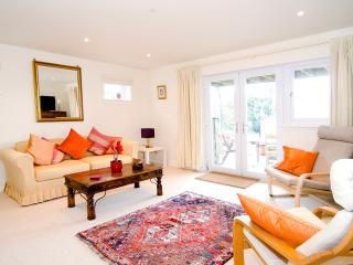 Nice 1 bedroom Apartment in Kilsyth - Kilsyth vacation rentals