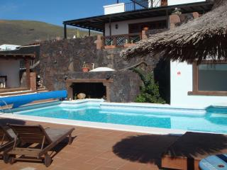Vacation Rental in Canary Islands