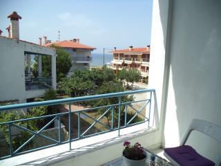 Holiday home relaxation - Gerakini vacation rentals
