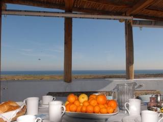 Bright 5 bedroom House in Posada with A/C - Posada vacation rentals