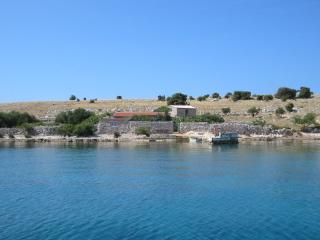 Robinson tourism@Kornati - Dalmatia vacation rentals