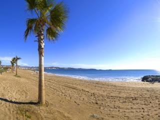 Bye Bye le stress, Bonjour la mer... - Var vacation rentals