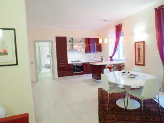 Home Marconi25 - Verona vacation rentals