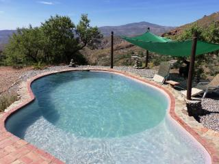 Sunny 1 bedroom Valor Cottage with Internet Access - Valor vacation rentals