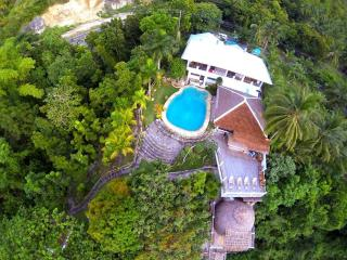 Fantasy Lodge Cebu - Moalboal vacation rentals