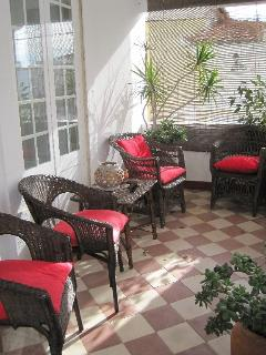 Cozy House with Internet Access and Toaster in Estoril - Estoril vacation rentals