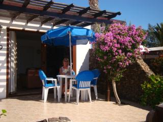 Casas del Sol V5 - Playa Blanca vacation rentals