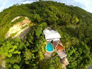5 bedroom Guest house with Internet Access in Moalboal - Moalboal vacation rentals