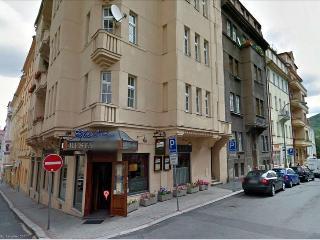 Holiday Apartments apart 10 - Karlovy Vary vacation rentals