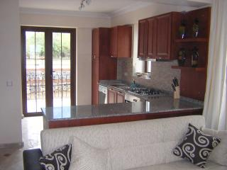 Comfortable 3 bedroom Villa in Ovacik with Grill - Ovacik vacation rentals