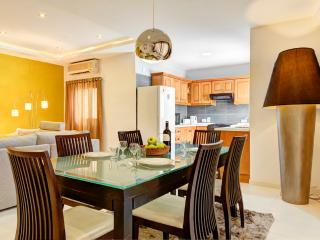 Central Sliema Penthouse - Sliema vacation rentals