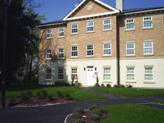 2 bedroom Condo with Internet Access in Newbury - Newbury vacation rentals