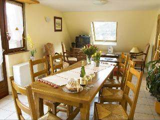 Nice Guest house with Internet Access and Central Heating - Reichsfeld vacation rentals