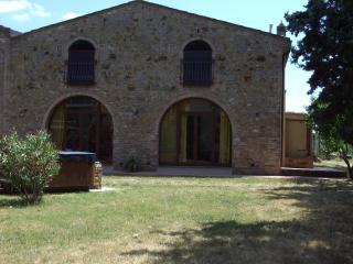 propietaria - San Gimignano vacation rentals