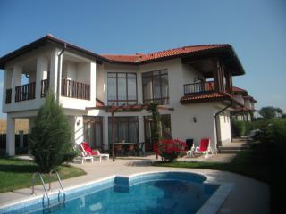 Detached Villa - Sunny Beach vacation rentals