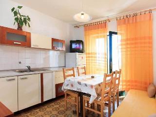 Cozy 1 bedroom Vacation Rental in Podgora - Podgora vacation rentals