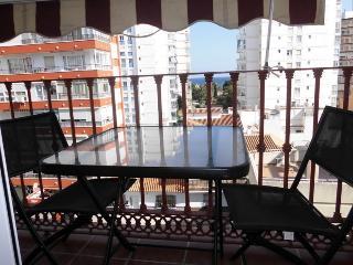Near the beach, 3 bedrooms - Torre del Mar vacation rentals
