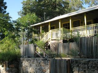 Comfortable 1 bedroom Cottage in Pinehurst - Pinehurst vacation rentals