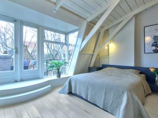 Home Sweet Home - Amsterdam vacation rentals