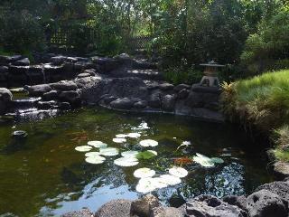 Amazing Architecturally Designed 4 Bed, 3.5 bath Estate In Kahalu'u Bay-PHKoihal - Kona Coast vacation rentals