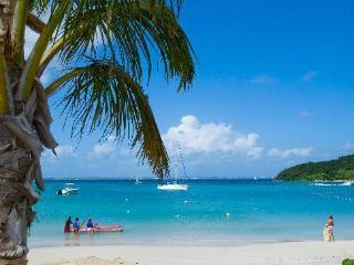 Location Timeshare sur l'ile de St Martin - Anse Marcel vacation rentals