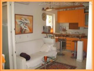 2 bedroom Apartment with Internet Access in Novalja - Novalja vacation rentals