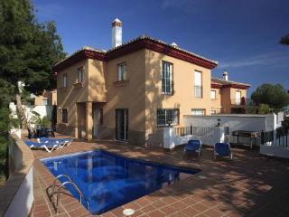 Villa Nerja 041 - Nerja vacation rentals
