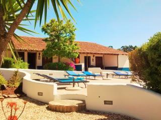 Casa Oliveira - Monte da Quinta - Castro Verde vacation rentals