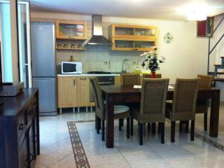 Cozy 2 bedroom Apartment in Naples with Internet Access - Naples vacation rentals