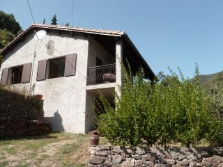 Cozy 3 bedroom House in Valleraugue - Valleraugue vacation rentals
