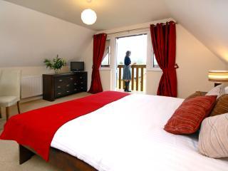 Wonderful 4 bedroom Lodge in Bodmin - Bodmin vacation rentals