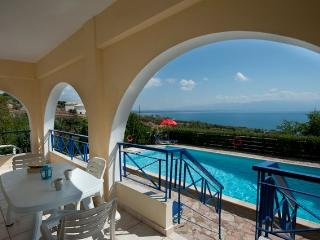 3 bedroom Villa with Internet Access in Chrani - Chrani vacation rentals