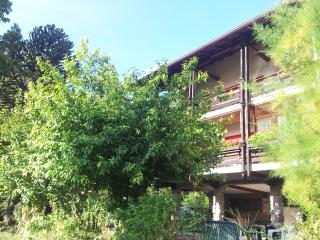 B&B Domusflavia - Levico Terme vacation rentals