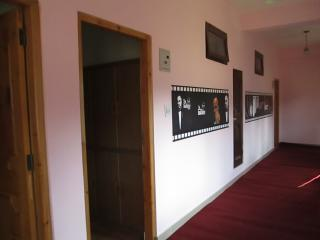 Comfortable 15 bedroom Himachal Pradesh Guest house with Linens Provided - Himachal Pradesh vacation rentals