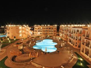 U21 Egyptian Experience Resort NABQ - Nabq vacation rentals
