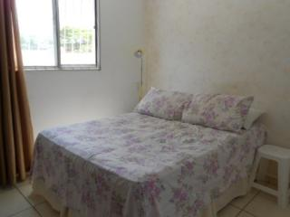 Cozy 2 bedroom Belo Horizonte Apartment with Internet Access - Belo Horizonte vacation rentals