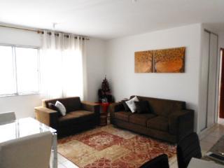 Apartamento Maravilhoso - Belo Horizonte vacation rentals