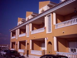 SiChez (now with wifi) - 2017 prices REDUCED! - Formentera Del Segura vacation rentals