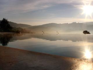 Relais  Villa Rignana - Greve in Chianti vacation rentals