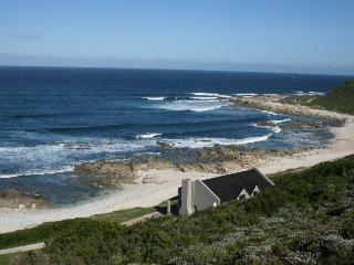 On The Beach near St Francis - Mostertshoek - Saint Francis Bay vacation rentals