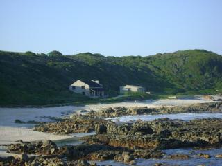 Lovely House with Dishwasher and Clothes Dryer - Saint Francis Bay vacation rentals