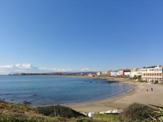 2 bedroom Condo with Internet Access in Torreguadiaro - Torreguadiaro vacation rentals