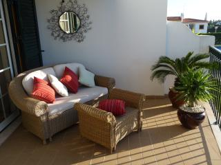 Nice House with Internet Access and A/C - Carvoeiro vacation rentals
