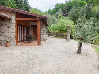 Villas do Agrinho - Casa da Cachoeira - Portugal vacation rentals